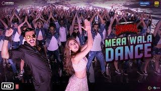 SIMMBA: Mera Wala Dance   Ranveer Singh, Sara Ali Khan   Neha Kakkar, Nakash A, Lijo G - DJ Chetas