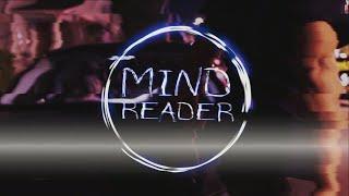 Dustin Lynch - Mind Reader (Lyric Video)