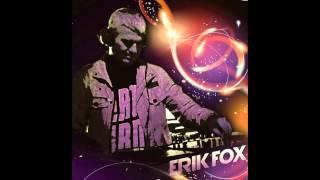Erik Fox - my moove