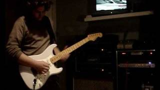 Pink Floyd Time Pulse cover