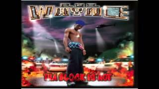 Lil Wayne - You Want War (Feat. Turk)