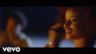 Dina Medina - Lenga Lenga ft. William Araújo, Gery Mendes