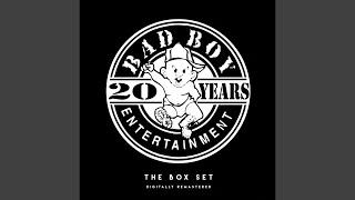 Bad Boyz (feat. Barrington Levy) (2016 Remastered)