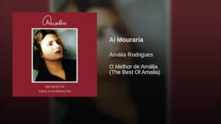 Ai Mouraria