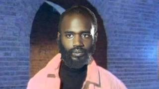 Death Grips ft. Rick Ashley - I want to give you up.