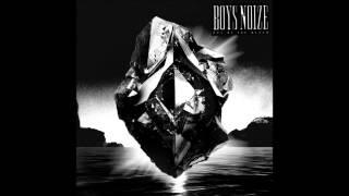 Boys Noize - Rocky 2