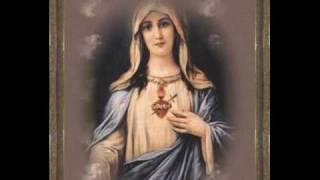 Ave Maria dos Seus Andores