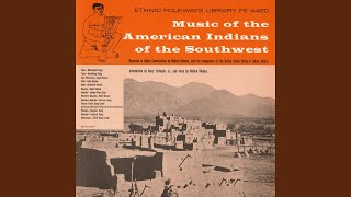 Western Apache: Sunrise Song