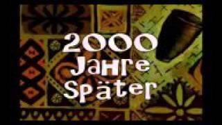 2000 Jahre später( Like)