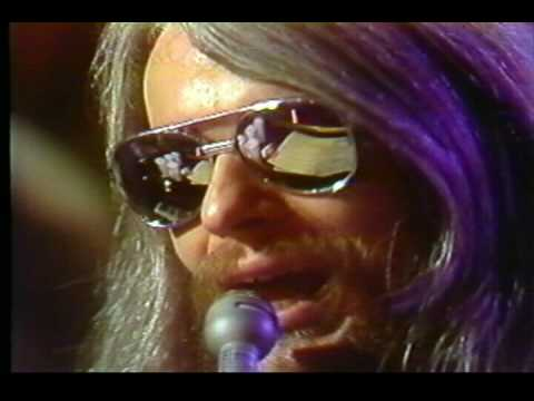A Song For You de Leon Russell Letra y Video