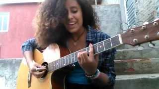 Mesmo Sem Entender (Thalles Roberto) - Ainoã Rodrigues