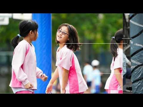 1081115樂樂棒球賽 - YouTube