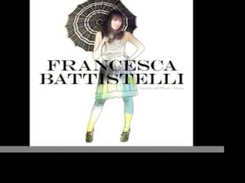 francesca-battistelli-hundred-more-years-godthroughmusic316