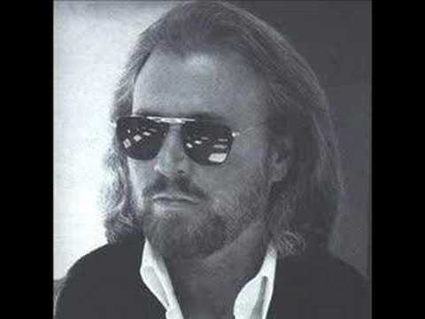 Barry Gibb Carried Away Demo Chords Chordify