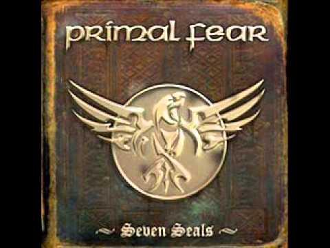 primal-fear-in-memory-themetallian88