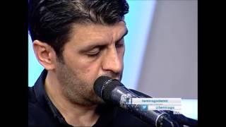 Mehmet Çınar - Bir İnsan Ömrünü Neye Vermeli