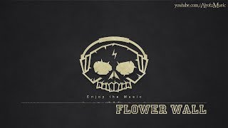 Flower Wall by Cospe - [Beats Music]