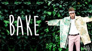 Machine Gun Kelly - Wake + Bake (With Lyrics)