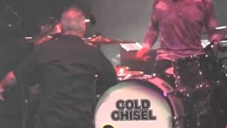 Cold Chisel. You Got Nothing I Want.