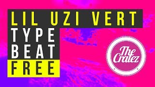 "Lil Uzi Vert Type Beat Free 2018 ""Bout It"" Trap Instrumental Lil Yachty 