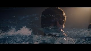 Philipp Poisel - Geh nicht (offizielles Video)