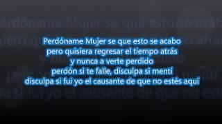 Quiero Regresar Jhobick Zamora/Anguz/MC Freddy