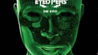 Black Eyed Peas Imma Be (HQ. Audio)