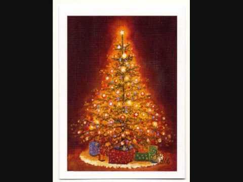 Canzone Auguriamoci Buon Natale.Natale Canzoni Per I Bimbi
