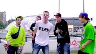 PTwE - Śląski Klimat (Official Video)