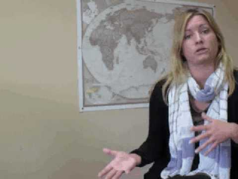 Expert Travel Tips: Nepal – GlobalBasecamps.com