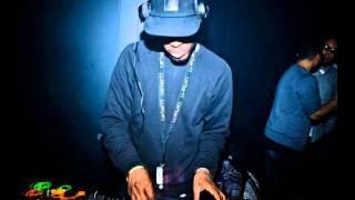 Cubenx - These Days (T.Williams Remix)