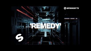 Zonderling ft Mingue - Remedy (Official Music Video)