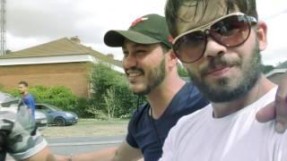 MED & RAÏ - ça va bouger ( clip officiel) prod 71 beats