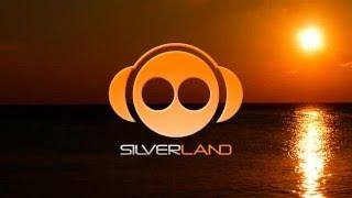 "Silverland - ""Take It Back"" Lyric Video"