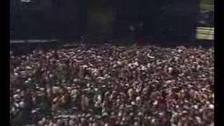 Bad Religion - 05 Sorrow (Live 2002)