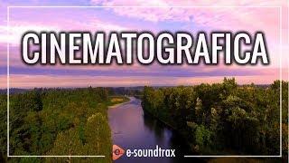 Música Epica - Música Cinematográfica - Música para Motivar