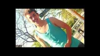 Dudaa & Dc Nk)   Eu Queria Que Soubesses [2013]