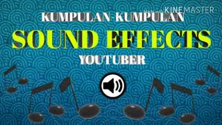 Who likes to party - Kevin MacLeod ● Sound Effect ● Popular YouTube
