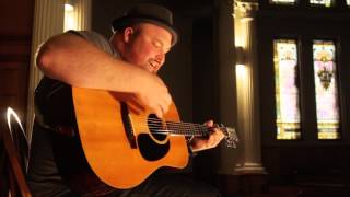 Austin Jenckes - When I Miss Him