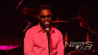 "DETROITLIVE PERFORMS GUORDAN BANKS ""KEEP YOU IN MIND"" AT TALLAHASSEE NIGHTS LIVE!"
