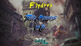 Top 5 Drops/Epic Drops/Epic Drops Big Room House/Epic Drops Hard House/Soundcloud (#8)