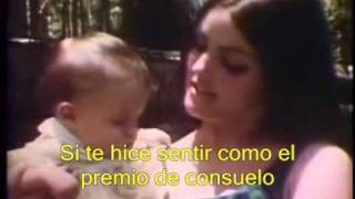 Always on My Mind Elvis Presley ( Subtitulado ) Alejandra Andrea M.A.