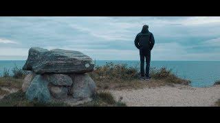 XXXTENTACION - Jocelyn Flores (Official Music Video) (Remix by Canes)