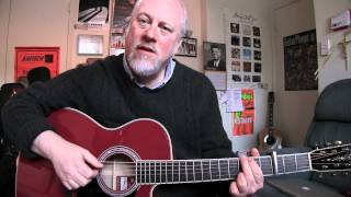 Everything I Own Bread David Gates Cover