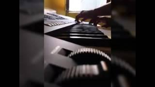 Perdoname-Uncion de Fuego Celestial-Jonh eli Primicia 2016