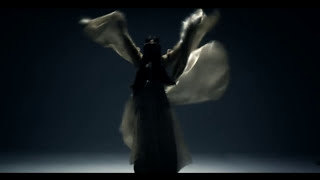 Munisa Rizayeva - Ey samo | Муниса Ризаева - Эй само