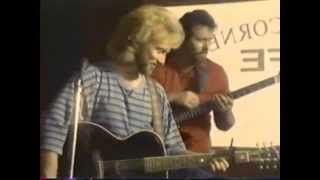 I'm No Stranger to The Rain  Keith Whitley