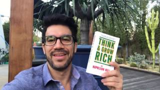 Can You Think & Grow Rich?