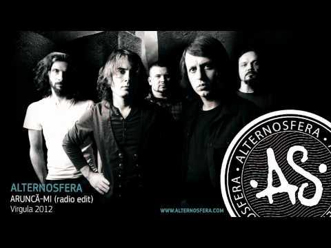 alternosfera-arunca-mi-radio-edit-virgula-2012-alternosfera-band