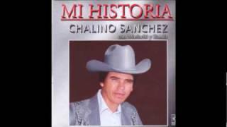 CHALINO SANCHEZ - EL NAVEGANTE